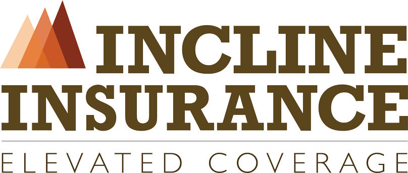 Incline Insurance logo