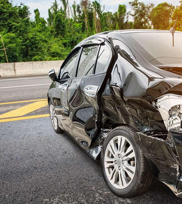 San Francisco | Auto Insurance | Incline Insurance